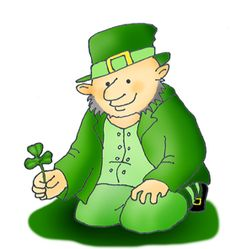 Happy St. Patrick's Day. I love this pic, thanks!  Have a look at these FREE St. Patrick's Clip Arts .  http://www.tpt-fonts4teachers.blogspot.com/2013/02/st-patricks-day-free-clip-art-images.html