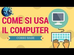 Web E, Information Technology, Word Office, Office 365, Software, Dads, Coding, Youtube, Computer