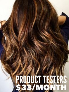 """Summer is coming ☀️ I'm looking for 🤚🏼more people to join my hair challenge! 🙋🏻 If you want stronger, healthier, fuller hair, message me """"HAIR"""" to get my 40% discount {or} Order online: barbwalters▪️myitworks▪️com"""