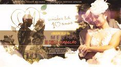 A Menina do Cabelo Vermelho. Captado pelas lentes de Guilherme Coelho. http://guilhermecoelho.com/  Fotografia: Thiago Machado Cerimonial: V...