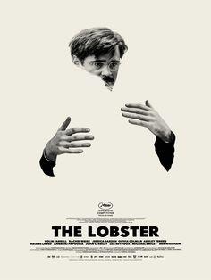 The Lobster by Yorgos Lanthimos, Greece
