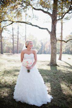 Charleston Wedding Planner and Coordinator Wedding planners