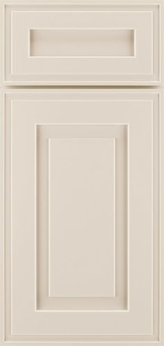 Cabinet Door Styles Gallery - Omega Cabinetry