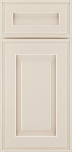 Beautiful Cabinet Door Trim Moulding