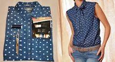 """Résultat de recherche d'images pour """"blouse chemisier couture"""""""