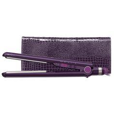 Plancha de pelo Babyliss ST100E con tecnología iónica - Belleza Mujer - Planchas de pelo - El Corte Inglés - Electrodomésticos