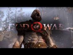 Hevesler kursakta kaldı Sony God of War'a büyük zam yaptı Travel Vlog, Travel Channel, Travel Videos, Thailand Nightlife, Nightlife Travel, God Of War, Santa Monica, Playstation, Sony
