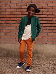 www.mainioclothing.com/en # mainioclothing #designer #kids #fashion #trend #style #clothes #organic #cotton #Finnish #design