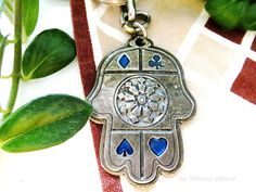 Ideas and Travelling: Supernatural amulets: the Hamsa Amulets, Hamsa, Supernatural, Travelling, Goal, Knowledge, Education, Personalized Items, Ideas