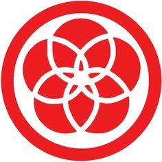 FioreRosso è una scuola che abbraccia varie discipline che fanno focus sull'arte e la scienza del movimento: Arti Marziali (Kung Fu), Iyengar Yoga, Ginnastic...