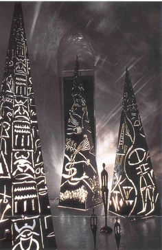 Asea Sagitta Sculpteur Et Céramiste in Anse