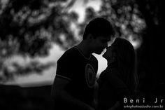 Beni Jr Fotografo : Ensaio fotográfico noivos em Tiradentes MG – Pousada Brisa da Serra : Julia e Thiago
