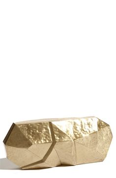 Rafé New York 'Maryanne' Minaudiere available at #Nordstrom