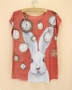 323b6a8f 45 Best Bunny T-Shirts images | Sweatshirts, T shirts, Bunny rabbit