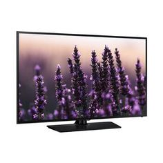 Samsung 58 Inch Class1080p Smart LED HDTV - UN58J5190AFXZA