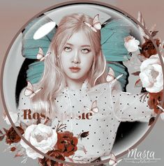 Animated gif shared by 𝒩otMasta. Find images and videos about cute, gif and rose on We Heart It - the app to get lost in what you love. Aesthetic Themes, Aesthetic Gif, Aesthetic Pictures, Editing Pictures, Photo Editing, Overlays, Icon Gif, Park Chaeyoung, Magic Art