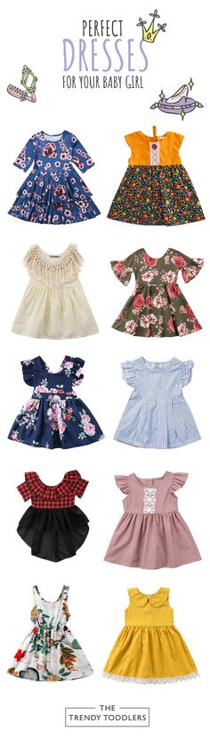 Girls' Clothing (sizes 4 & Up) Dresses Girls Nautica Dress Age 2 Exquisite Traditional Embroidery Art