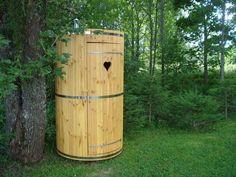 Toilettes sèches : le tour de la question en 6 points | Outdoor ...