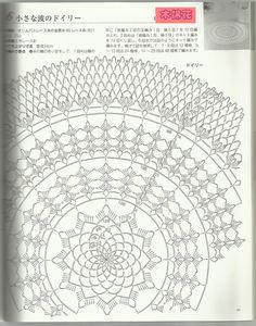 Heklanje Je Razonoda I Zabava 151 – Heklanje Crochet Doily Diagram, Crochet Doily Patterns, Crochet Mandala, Crochet Chart, Thread Crochet, Filet Crochet, Crochet Motif, Crochet Doilies, Knit Crochet