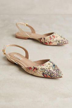 ideas for wedding shoes sandals heels flats Pretty Shoes, Beautiful Shoes, Cute Shoes, Me Too Shoes, Shoe Boots, Shoes Sandals, Flat Shoes, Low Heel Shoes, Platform Shoes