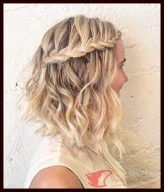 Trend Hairstylel Nice Inverted Bob Hairstyles to Try in 2016,Hairstyles Inverted bob is a cool quick coiffure for ladies who look for thick-wanting brief cuts. This is fashionable haircut for differ sorts of hai...