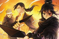 Tags: Fanart, Fullmetal Alchemist, Pixiv, Ling Yao, Fullmetal Alchemist Brotherhood, Lan Fan, Fanart From Pixiv, Fu (FMA), Xing Country, Pixiv Id 634550