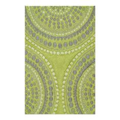 =>Sale on          Fabric Texture Green Circle Grey Vintage Cool Patt Customized Stationery           Fabric Texture Green Circle Grey Vintage Cool Patt Customized Stationery lowest price for you. In addition you can compare price with another store and read helpful reviews. BuyDiscount Deals ...Cleck Hot Deals >>> http://www.zazzle.com/fabric_texture_green_circle_grey_vintage_cool_patt_stationery-229237590074907723?rf=238627982471231924&zbar=1&tc=terrest