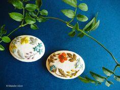 新しい図案。野の花のリース。 #刺繍#手刺繍#手仕事#手作り#ブローチ#アクセサリー#ナチュラル#草花#野の花#プレゼント#クリスマス#マカベアリス #embroidery #handembroidery #embroideryart #broochpin#accessory #handmade #handwork #wildflower #nature #alice_makabe #present