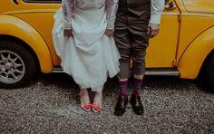 Embora o hábito de usar sapatos sem salto fosse comum desde os primeiros modelos calçados criados, a origem das sapatilhas está associada ao surgimento do balé clássico. Entretanto o calçado confortável, que combina com vários…
