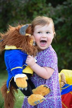 Beauty and the Beast Themed Outdoor PhotoShoot – Fairy Tale Living Creative Photography Poses, Birthday Party Themes, Beauty And The Beast, Fairy Tales, Photoshoot, Outdoor, Outdoors, Photo Shoot, Photography