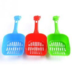Encontrar Más Lápidas Información acerca de Basura para pala con el plástico bolsas de plástico productos para mascotas perro gato de arena, alta calidad bolsa de teléfono para la venta, China bolsa de gimnasio Proveedores, barato pala bolsa de We All Like Shopping! en Aliexpress.com