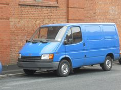 Fitting service available as well.  #Ford #Transit #Quality #Engines #ReconditionedEngines #FordTransit Transit Custom, Engines For Sale, Ford Transit, Engineering, Van, Mechanical Engineering, Technology, Vans, Vans Outfit