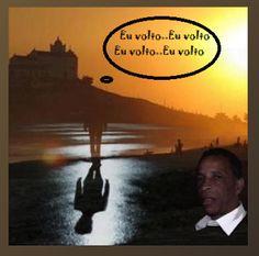 Galdino Saquarema Música: Escreve Aí - Galdinosaqua - Forro