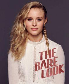 InspirationMood, Music, and Makeup: How Zara Larsson Remixes It All