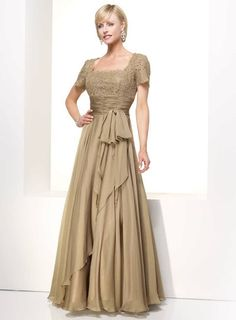 a898e08bcea Mother Of The Bride Gowns - Wedding and Bridal Inspiration