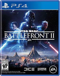 [Amazon Canada]Star Wars Battlefront 2 PS4 49.99 http://www.lavahotdeals.com/ca/cheap/amazon-canadastar-wars-battlefront-2-ps4-49-99/210205?utm_source=pinterest&utm_medium=rss&utm_campaign=at_lavahotdeals