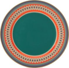 spanish dinner plate  sc 1 st  Pinterest & spanish dinner plate | HUES of BLUE | Pinterest | Spanish dinner