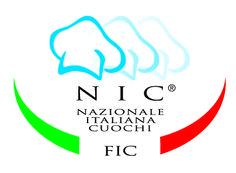 La Nazionale Italiana Cuochi a Scuola per degustare le nostre eccellenze del territorio | Unione Cuochi Valle d'Aosta