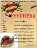 Sammelband Potter, FEENHERZ die magischen Abenteuer des Torsten von Sherwing Einhorncreme® http://www.amazon.de/dp/B00S7Y3I7I/ref=cm_sw_r_pi_dp_L1NXub1C118MH