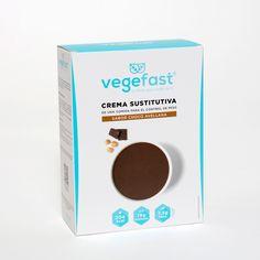 Los sustitutivos de comida Vegefast están diseñados para ayudarte a perder peso cuidando al mismo tiempo de tu salud. Weight Control, Losing Weight, Salud, Meal
