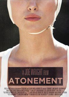 Atonement | Joe Wright