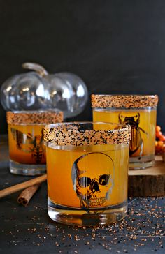 The Cove Halloween Party 2020 200+ Best Halloween Party Treats images in 2020 | halloween party