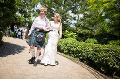 e72a4ddb762a GALLERY  Grand Pride wedding at Casa Loma in Toronto