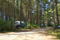 Pog Lake Algonquin Park Ontario Canada Algonquin Park, Ontario, Canada, Summer, Summer Time, Summer Recipes