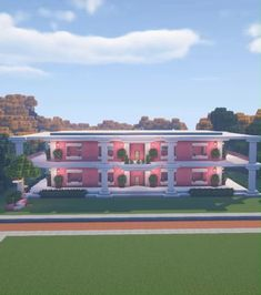 Minecraft House Plans, Minecraft Mansion, Minecraft Cottage, Easy Minecraft Houses, Minecraft House Tutorials, Minecraft City, Minecraft Room, Minecraft House Designs, Minecraft Decorations