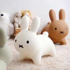 ブルーナボンボン 乗って遊べるバルーントイ ミッフィー #RakutenIchiba #楽天 Miffy, Aesthetic Makeup, Plushies, Piggy Bank, Anime Art, Baby Kids, Eye Candy, Bunny, Teddy Bear