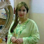زواج دوت قمر واتساب Pakistani Girl Girl Women