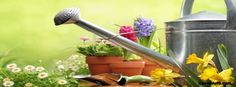Spring Gardening Facebook Covers, Spring Gardening FB Covers, Spring Gardening Facebook Timeline Covers, Spring Gardening Facebook Cover Images