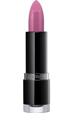 Lippenstift Ultimate Colour Lip Colour In A Rosegarden 370 - vegan