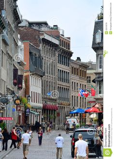 montreal canada - Google Search